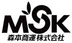 東広島、志和の運送業 森本商運株式会社